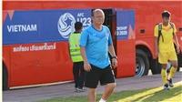 Bóng đá U23 châu Á 2020: Báo Hàn mong U23 Việt Nam vào Bán kết, ngày mai Thái Lan gặp Bahrain