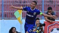 Thua PSM Makassar, Bình Dương vẫn giành suất chạm trán Hà Nội ở chung kết AFC Cup