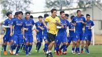 Trợ lý thầy Park sang Malaysia làm HLV trưởng đội hạng 3, cầu thủ U21 Việt Nam xứng đáng lên tuyển
