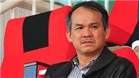 Trưởng ban trọng tài kêu gọi bầu Đức bình tĩnh, thầy trò HLV Miura được tung 'doping' tiền thưởng