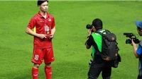 Bóng đá Việt Nam ngày 6/7: HLV Sint-Truiden nóng lòng muốn làm việc với Công Phượng