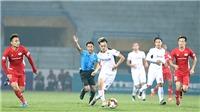 Bóng đá Việt Nam hôm nay: 3 tuyển thủ Thái Lan sang Anh. HAGL đá giao hữu với Quảng Nam
