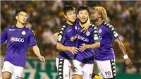 HLV Hà Nội cảnh báo Quang Hải, Văn Hậu trước trận bán kết lượt về AFC Cup
