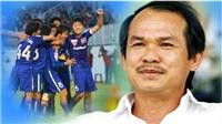 Bầu Đức tính cửa cho HAGL thi đấu nước ngoài, VFF không can thiệp chia thưởng U23 Việt Nam