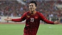 Bóng đá Việt Nam hôm nay: Đức Chinh chấn thương. Cầu thủ Việt có thể chơi tại Tây Ban Nha