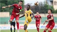 Bản tin chuyển nhượng V-League 2021: Trung vệ TPHCM đầu quân cho HAGL