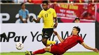 Bóng đá Việt Nam hôm nay: Thực hư thông tin hoãn trận Malaysia và Việt Nam vì dịch Covid-19