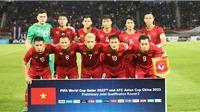 Tin tức bóng đá Việt Nam ngày 12/9: VFF bán vé online tuyển Việt Nam đá Malaysia, Hà Nội FC xin lỗi vì sự cố pháo sáng