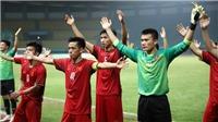 'Sao' U23 Việt Nam tặng tiền thưởng ASIAD cho tuyển nữ, HLV Indonesia 'mất tích' trước AFF Cup