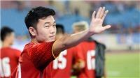 Bóng đá Việt Nam hôm nay: Xuân Trường tiết lộ định hướng nghề nghiệp sau giải nghệ