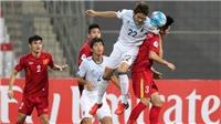 Nhật Bản cử đội U21 tham dự ASIAD, đồng nghiệp mong Ngọc Đức đừng chơi ác ý