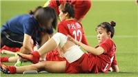 Bóng đá Việt Nam hôm nay: VFF đề xuất phương án đặc biệt tổ chức V League 2020