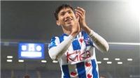 Bóng đá Việt Nam hôm nay: HLV Heerenveen muốn Văn Hậu ở lại. Việt Nam có lợi thế lớn ở vòng loại World Cup