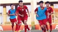 U22 Việt Nam có thể giao hữu với Wolfsburg, Ngọc Hải khiến đối thủ gãy xương sườn