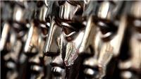 Giải BAFTA 2018: Phim 18+ Hàn Quốc tiếp tục chiến thắng