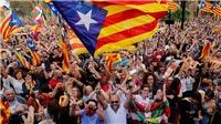 Tây Ban Nha: Hội đồng lập pháp vùng Catalonia hoãn bầu Thủ hiến