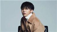 Thủ lĩnh Big Bang G-Dragon sẽ nhập ngũ âm thầm, tránh hỗn loạn