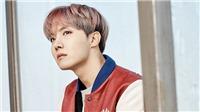 Vì sao fan BTS khắp thế giới bỗng quay ngược 180 độ dừng mua mixtape của J-Hope?