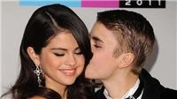 Justin Bieber muốn cưới Selena Gomez ngay lập tức nhưng tại sao chưa thể cầu hôn?