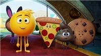 Mâm xôi vàng 2018: 'The Emoji Movie' thắng đậm!