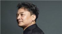 Sao Hàn bị tẩy chay vì gửi lời chia buồn về cái chết của Jo Min-ki
