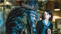 Phim thống trị đề cử Oscar 'The Shape of Water' bị kiện 'ăn cắp'