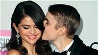 Justin Bieber bị ám ảnh về Selena Gomez tới hóa 'điên'?