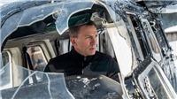 James Bond 25 sẽ là một cực phẩm, 007 trở thành M?