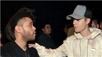 Justin Bieber lại có người mới nhưng vẫn ghét ra mặt tình cũ Selena Gomez