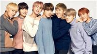 Bất ngờ: BTS được mời tham gia dự án tưởng nhớ Martin Luther King Jr cùng Barack Obama
