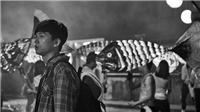 Phim về tuổi trẻ hỗn loạn thắng lớn tại LHP châu Á Osaka