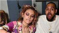 Con gái Michael Jackson mừng sinh nhật thứ 20 với toàn nhân vật tai tiếng ở Hollywood