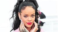 Snapchat mất tỷ đô vì một câu nói của Rihanna