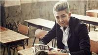 Phá tan hình tượng thần tượng Kpop, RM của BTS khiến fan phát cuồng