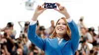 LHP Cannes cấm chụp ảnh 'tự sướng', hạn chế các nhà phê bình 'hủy diệt' phim