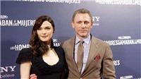 Lùi ngày ra mắt James Bond mới vì vợ chàng 007 bầu bí