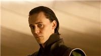 Thăng trầm số phận của 'nam thần' Tom Hiddleston và tóc của anh trong 'Avengers'
