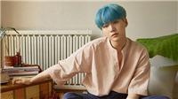 Suga BTS: Anh hùng bóng tối 'thẳng ruột ngựa'