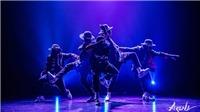 Biên đạo nhảy gốc Việt của BTS hợp tác với Chainsmokers