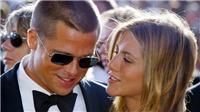 Brad Pitt và Jennifer Aniston muốn có con chung, Angelina Jolie đau đớn?
