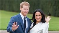 Bố mẹ cô dâu Meghan Markle có được mời đến dự đám cưới hoàng gia của con?