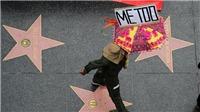 Hiệp hội diễn viên, truyền hình Mỹ ra quy định cấm thử vai ở nơi riêng tư