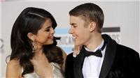 Nhớ Justin Bieber phát điên, Selena Gomez muốn 'qua đêm' Met Gala cùng anh