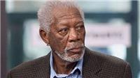 Morgan Freeman bị tố 'quấy rối tình dục': Xem lại VIDEO 'buổi phỏng vấn khiếm nhã'