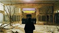 NÓNG: BTS tung bản mở rộng rock remix 'Fake Love' cực kì bí