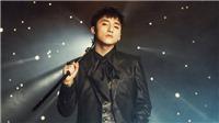 Báo Hàn dành bài dài phân tích chuyện vượt BTS và… đạo nhái của Sơn Tùng M-TP