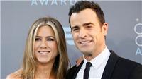 Jennifer Aniston buồn chán khi nghe tin chồng cũ hẹn hò Selena Gomez