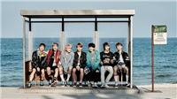 Chính quyền Hàn Quốc xây điểm du lịch dành riêng cho fan BTS
