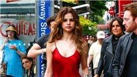 Đạo đức NTK Stefano Gabbana tiếp tục bị đặt dấu hỏi khi chế giễu Selena Gomez