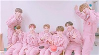 20 thần tượng đẹp trai nhất trong mắt người Hàn: BTS lại vô đối